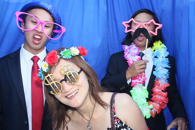 113766 - QuickPhotoBooth - PIC