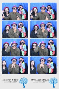 113767-v1-D - QuickPhotoBooth