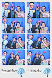 113755-v1-D - QuickPhotoBooth