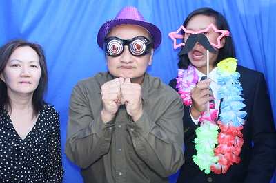 113770 - QuickPhotoBooth - PIC