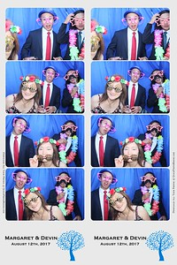 113763-v1-D - QuickPhotoBooth