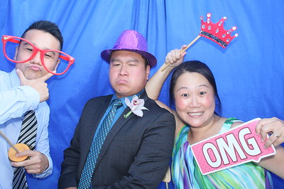 113758 - QuickPhotoBooth - PIC