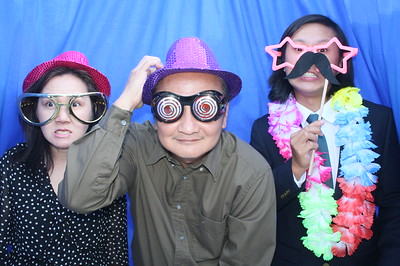 113769 - QuickPhotoBooth - PIC