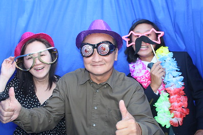 113767 - QuickPhotoBooth - PIC