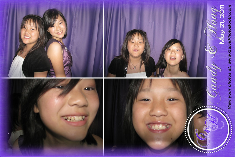 May 21 2011 18:46PM 7.22 cc00007e,