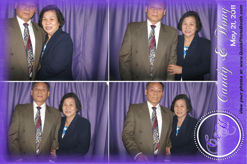 May 21 2011 20:24PM 7.22 cc00007e,
