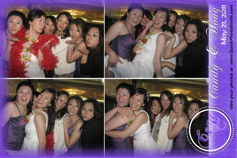 May 21 2011 23:15PM 7.22 cc00007e,