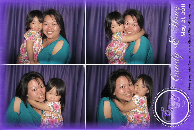 May 21 2011 19:54PM 7.22 cc00007e,
