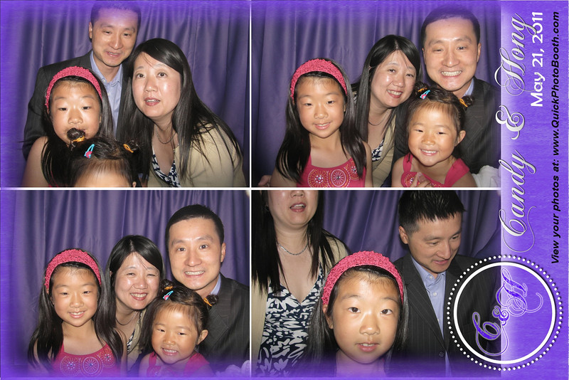 May 21 2011 18:53PM 7.22 cc00007e,