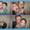 May 07 2011 19:05PM 7.22 cc00007e,