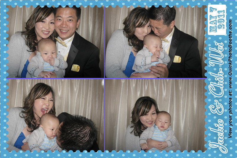 May 07 2011 19:39PM 7.22 cc00007e,
