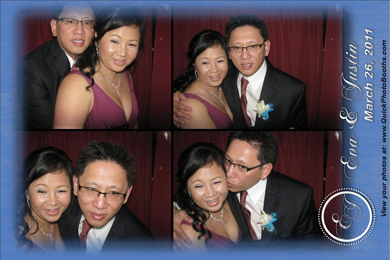 Mar 26 2011 19:37PM 7.22 cc00007e,