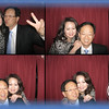 Mar 26 2011 19:48PM 7.22 cc00007e,