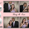 QuickPhotoBooth - Katy & Eric -019