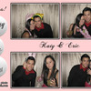 QuickPhotoBooth - Katy & Eric -016