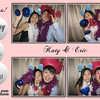 QuickPhotoBooth - Katy & Eric -011