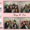 QuickPhotoBooth - Katy & Eric -008