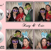 QuickPhotoBooth - Katy & Eric -010