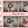 QuickPhotoBooth - Katy & Eric -003
