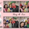 QuickPhotoBooth - Katy & Eric -012