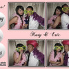 QuickPhotoBooth - Katy & Eric -006