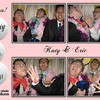 QuickPhotoBooth - Katy & Eric -014