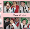 QuickPhotoBooth - Katy & Eric -004