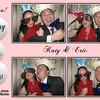 QuickPhotoBooth - Katy & Eric -009