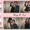 QuickPhotoBooth - Katy & Eric -001