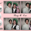 QuickPhotoBooth - Katy & Eric -020