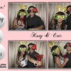 QuickPhotoBooth - Katy & Eric -017