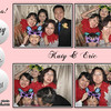 QuickPhotoBooth - Katy & Eric -013