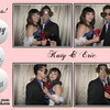 QuickPhotoBooth - Katy & Eric -015