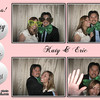 QuickPhotoBooth - Katy & Eric -018