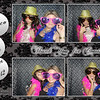 112620-a - quickphotobooth
