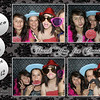 112612-a - quickphotobooth
