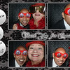 112572-a - quickphotobooth