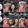 112624-a - quickphotobooth