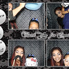 112588-a - quickphotobooth