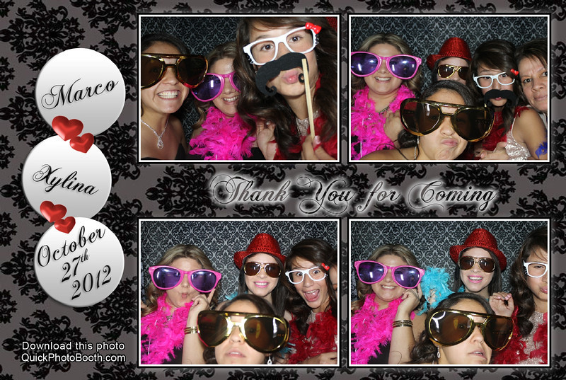 112564-a - quickphotobooth