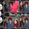 112636-a - quickphotobooth