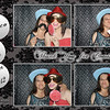 112616-a - quickphotobooth