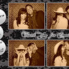 112632-a - quickphotobooth