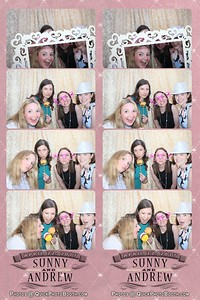 112449-v1-D - QuickPhotoBooth