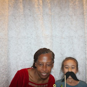 110958 - QuickPhotoBooth - PIC