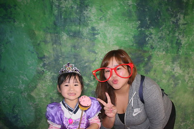 109215 - QuickPhotoBooth - PIC