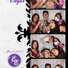 100048-g - quickphotobooth