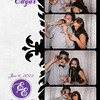 100020-g - quickphotobooth