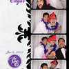 100044-g - quickphotobooth