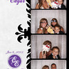 100004-g - quickphotobooth